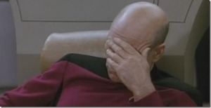 picard-facepalm_thumb
